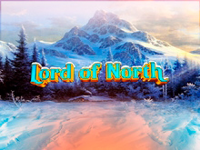 Lord of North