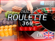 Oracle 360 Live